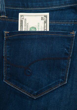 gamblers: cash in your pocket