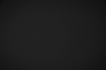 Black leather background Banco de Imagens - 44473240