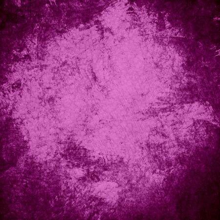 album background: Abstract pink background.