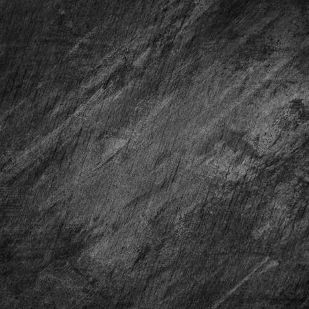 Grunge Background Banco de Imagens - 45112049