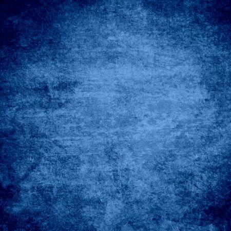 dungeon: Textured blue background