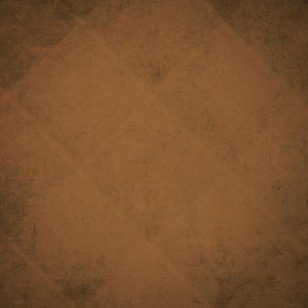 brown: brown background grunge texture