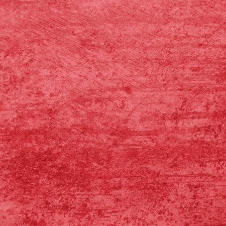 cement texture: red abstract background