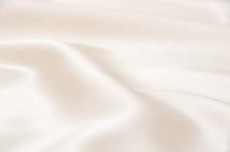 fabric silk texture for background Banque d'images