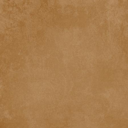 blank tag: brown background grunge texture