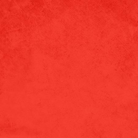 background red: Red resumen de antecedentes