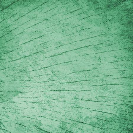antique paper: Textured green background