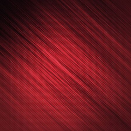light red: abstract red background Stock Photo