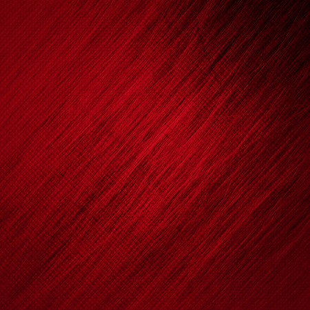 dark color: abstract red background Stock Photo