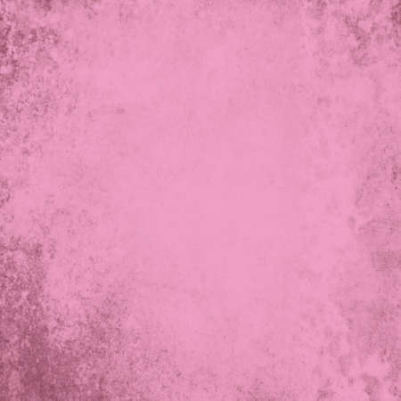 textured: Textured pink background Stock Photo