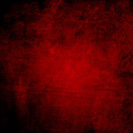 maroon: abstract red background Stock Photo