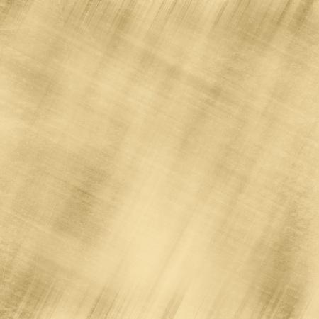 茶色の背景グランジ テクスチャ
