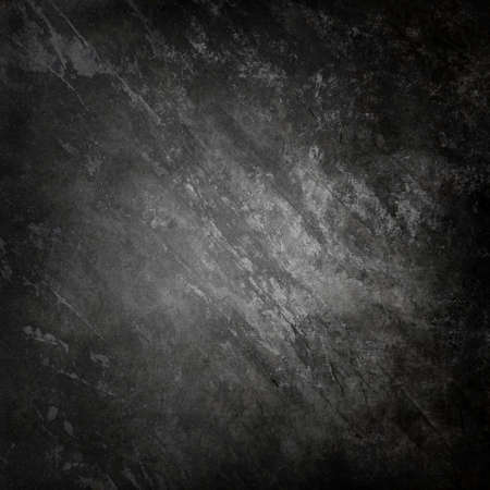 gray pattern: grunge background with space for text or image