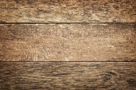wooden planks background texture