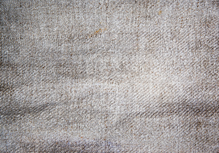 Old grunge texture fabric