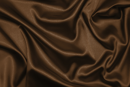 sexual abstract: fabric satin texture for background