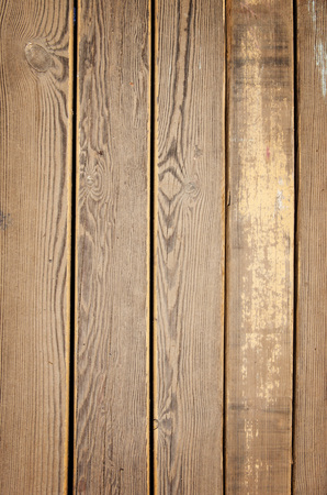 timbering: wooden planks background texture