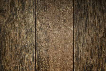 panelling: wooden planks background texture