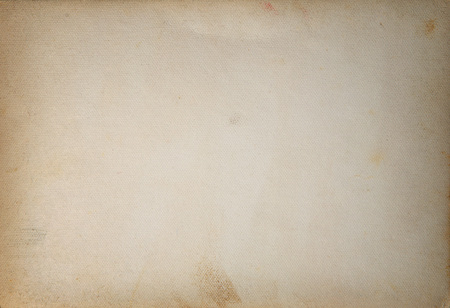 antique paper: old grunge antique paper texture Stock Photo