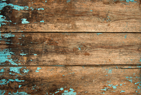 Old wooden planks background texture Stock Photo
