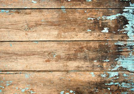 Oude houten planken achtergrondstructuur