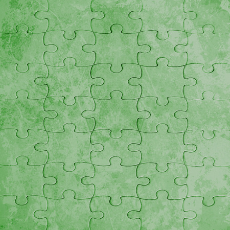 puzzle background: highly detailed puzzle background frame