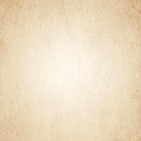 texture: Background Texture Stock Photo