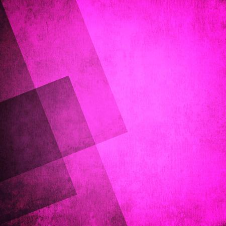 textured: Textured pink background Stock Photo