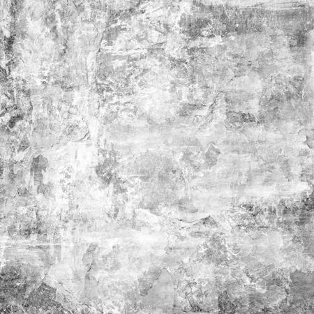 textured: Textured grunge grey background