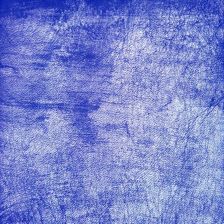 blue background: Textured blue background