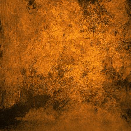 textured: Textured brown background