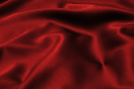 sheen: fabric satin texture for background
