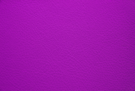 Pink leather texture, useful as background Stock Photo