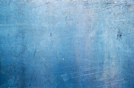 rusts: grunge metal background
