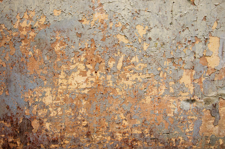 gloom: Grunge wall texture background Stock Photo