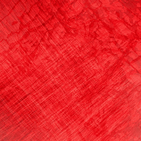christmas backdrop: red abstract background