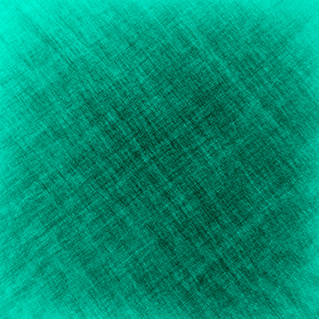 Textured green background