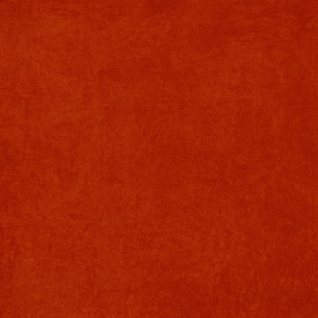 christmas backdrop: abstract red background Stock Photo