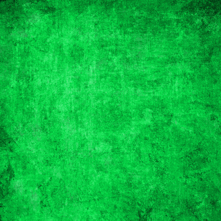 christmas backdrop: Textured green background