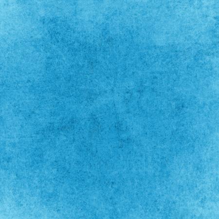 grunge fond de mur bleu ou de texture Banque d'images