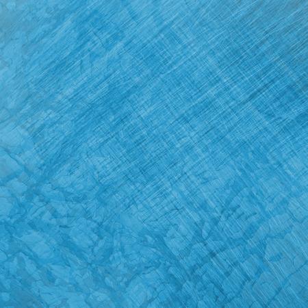 fond bleu grunge avec espace pour le texte