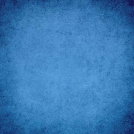 fond bleu texturé Banque d'images