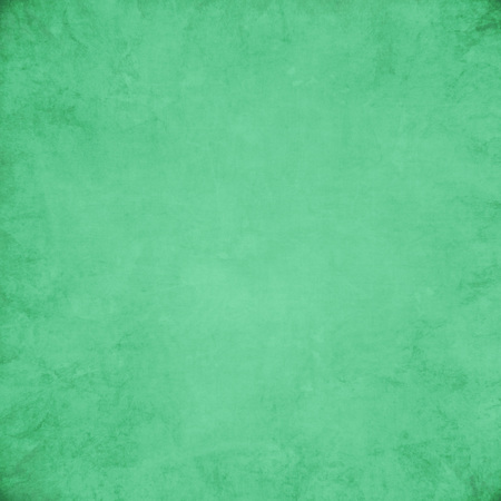 Textured green background