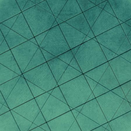 fond vert texturé
