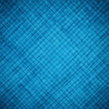 Fond de mur bleu grunge ou texture Banque d'images