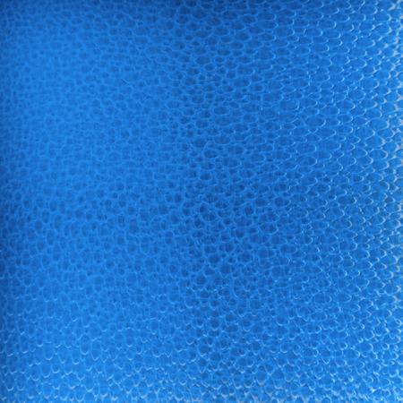 Abstrait bleu Banque d'images