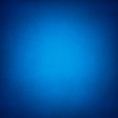 Abstract blue background Фото со стока