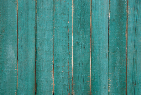 Wood plank texture background 写真素材