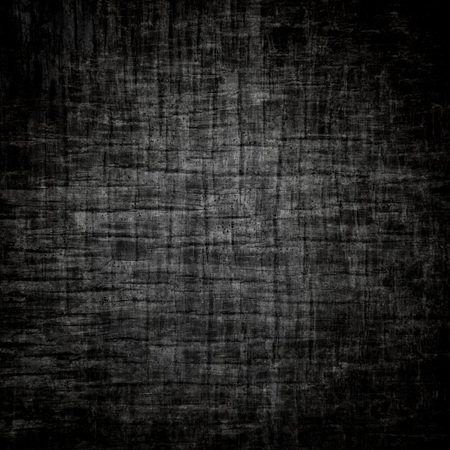 fond grunge avec un espace pour le texte ou l'image