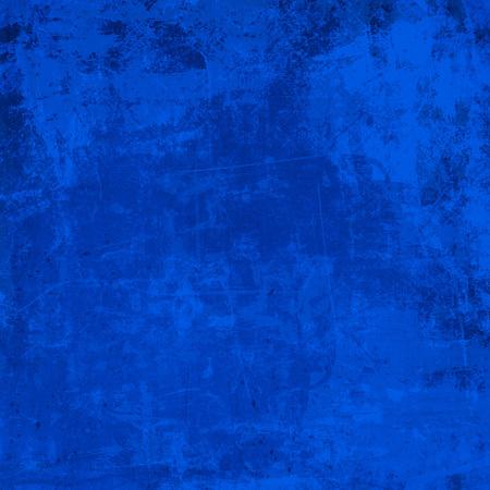 Fond bleu texturé